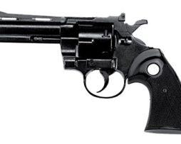 ki-pyton4-380-bk